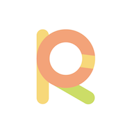 Racook(ラクック) - 簡単作りおき -